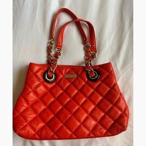 Kate Spade Small Maryanne Shoulder Bag